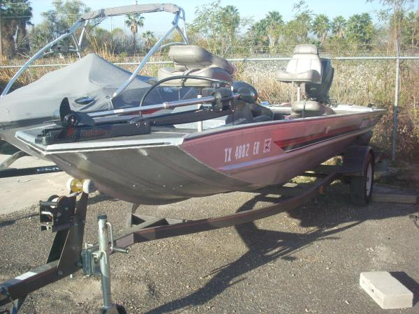 Used+jon+boats+for+sale+in+texas