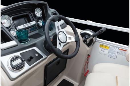 2020 Ranger Boats boat for sale, model of the boat is RP 220 w/115ELPT 4S CT & Image # 31 of 50