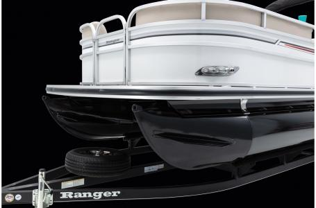 2020 Ranger Boats boat for sale, model of the boat is RP 220 w/115ELPT 4S CT & Image # 37 of 50