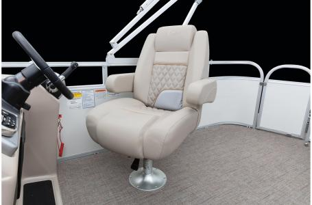 2020 Ranger Boats boat for sale, model of the boat is RP 220 w/115ELPT 4S CT & Image # 43 of 50