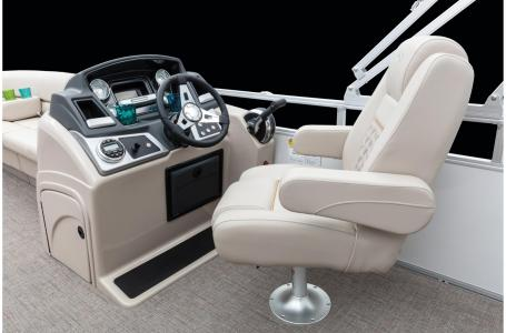 2020 Ranger Boats boat for sale, model of the boat is RP 220 w/115ELPT 4S CT & Image # 44 of 50