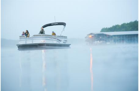2020 Ranger Boats boat for sale, model of the boat is RP 220 w/115ELPT 4S CT & Image # 45 of 50