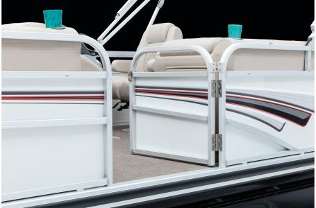 2020 Ranger Boats boat for sale, model of the boat is RP 220 w/115ELPT 4S CT & Image # 5 of 50