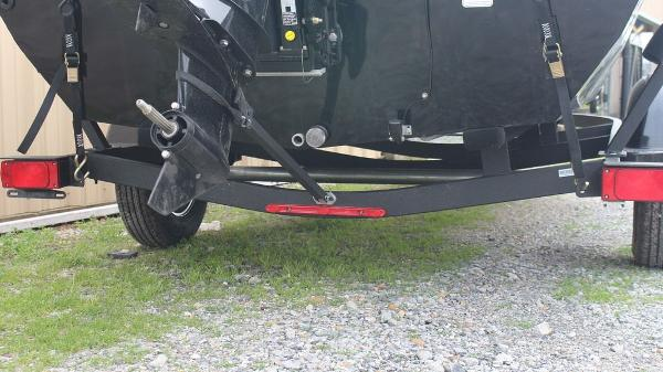 2021 Tracker Boats boat for sale, model of the boat is BASS TRACKER® Classic XL & Image # 2 of 13