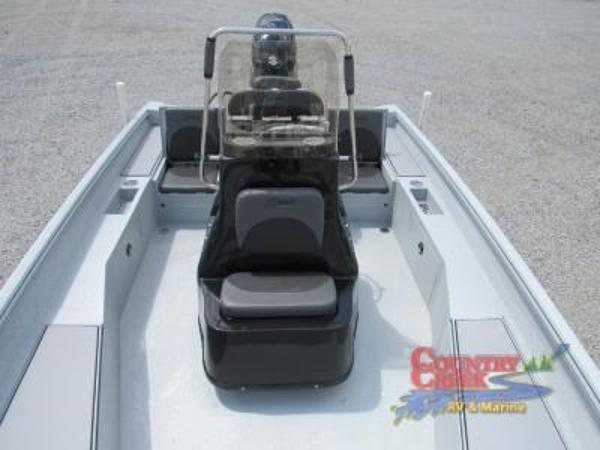 2019 Excel boat for sale, model of the boat is 230 Bay & Image # 12 of 15