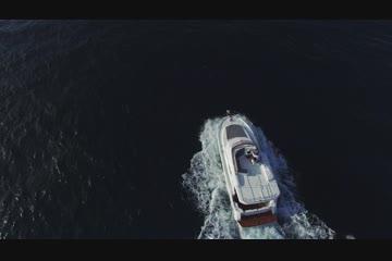 Beneteau Swift Trawler 30 video
