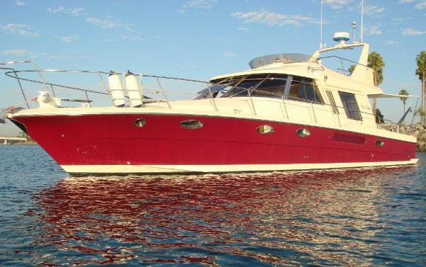 1989 riva superamerica high performance motor yacht for sale for 50 ft motor yachts for sale