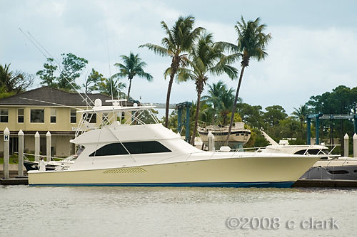 Viking 65-CNV Sports Fishing Boats. Listing Number: M-3527688