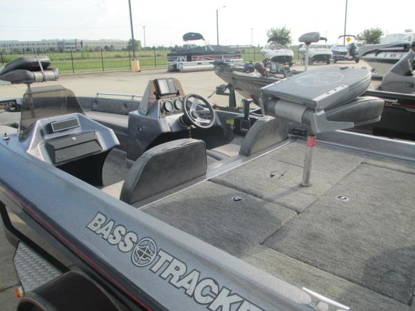 Used boats in springfield mo 417