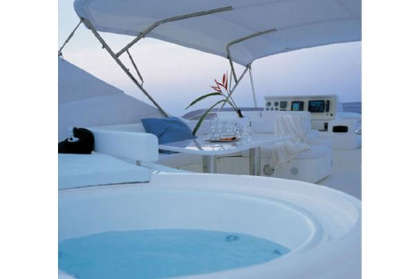 Manufacturer Provided Image: Jacuzzi