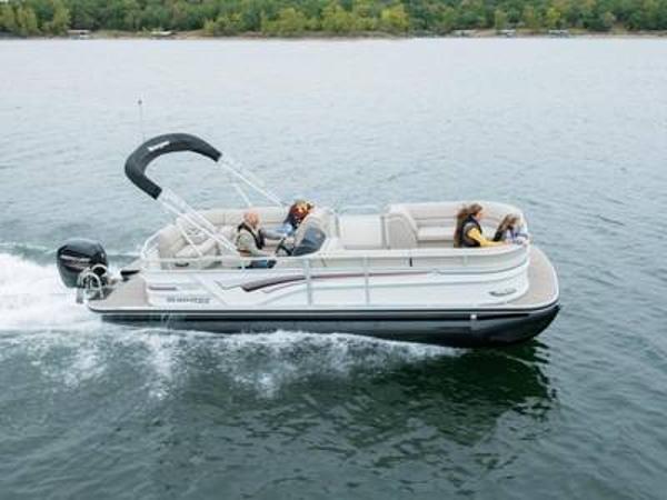 2021 RANGER BOATS 220C for sale