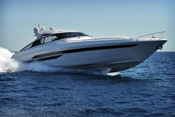 Baia Atlantica Motivated Seller Express Cruiser. Listing Number: M-3677813