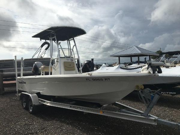 2018 NAUTIC STAR 2140 SPORT for sale