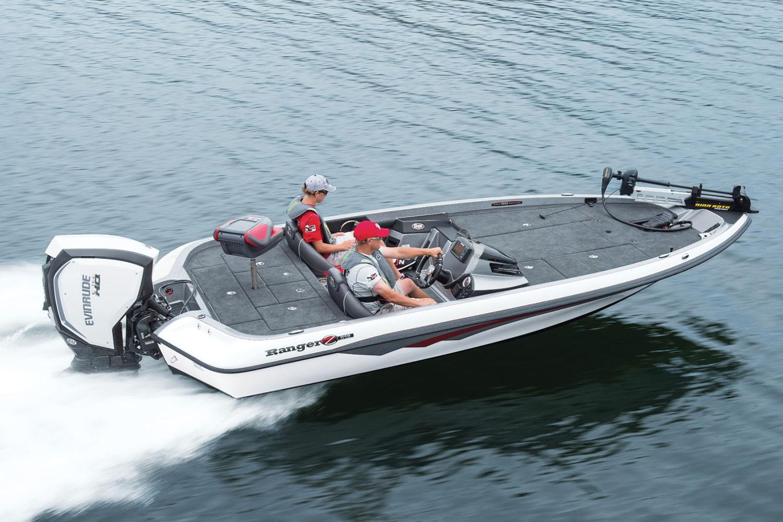 ranger boat wiring harness new 2020 ranger z518 in allen  tx  new 2020 ranger z518 in allen  tx