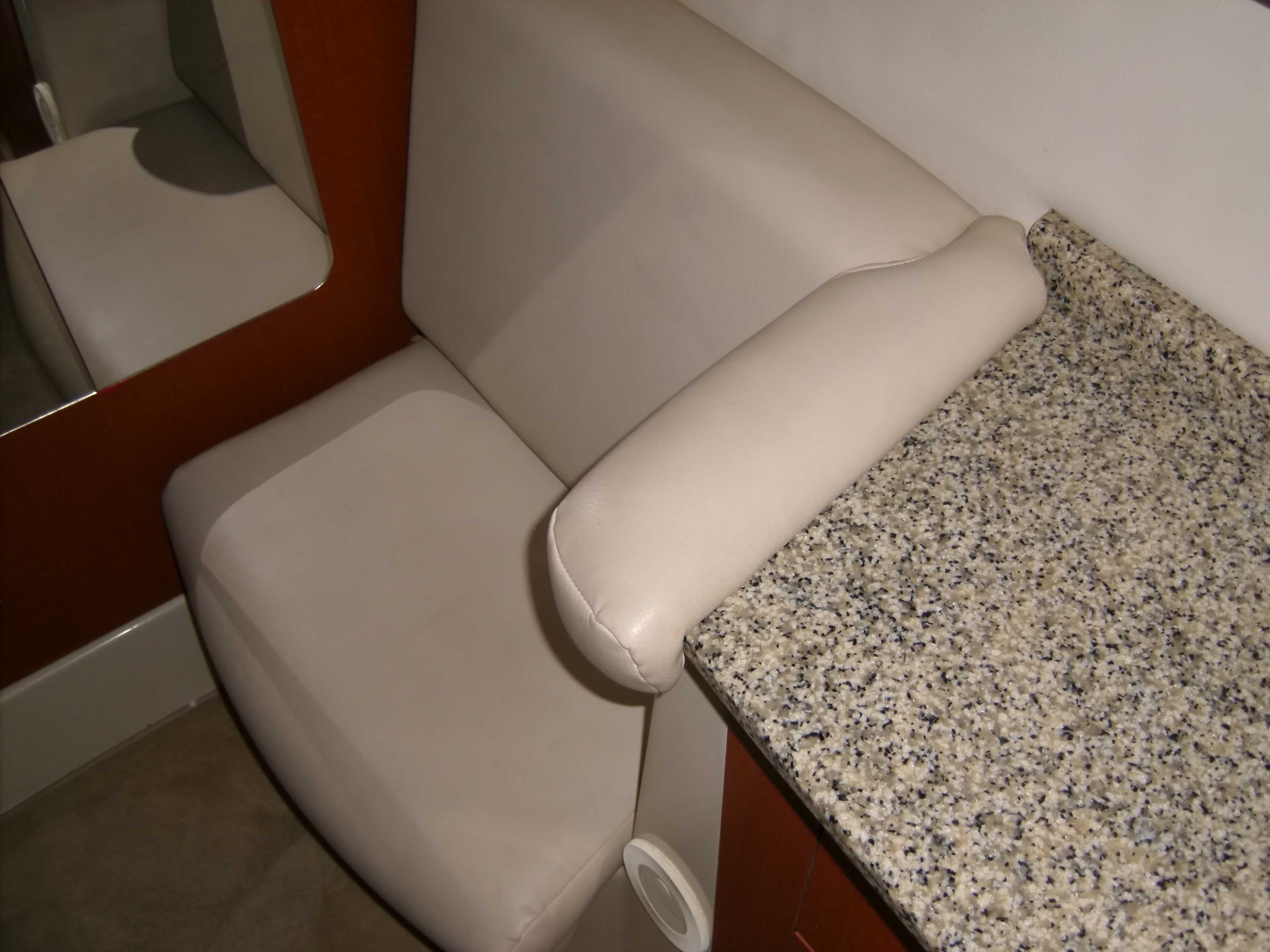 V Seating