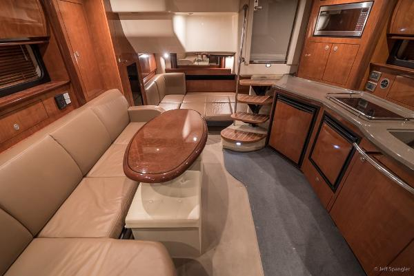 Picture Of:  39' Sea Ray Sundancer 2004Yacht For Sale | 4 of 37