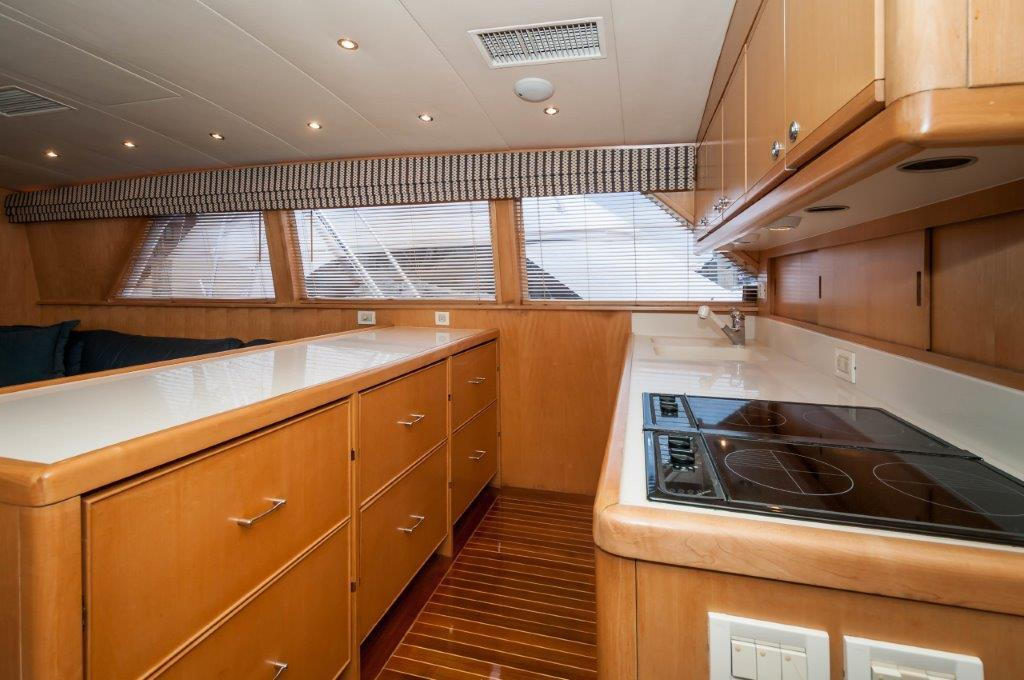 Galley (2)