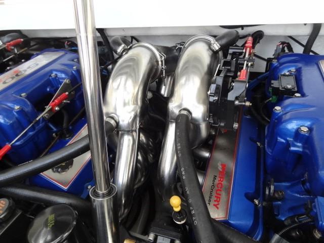2002 Formula 382 FASTech