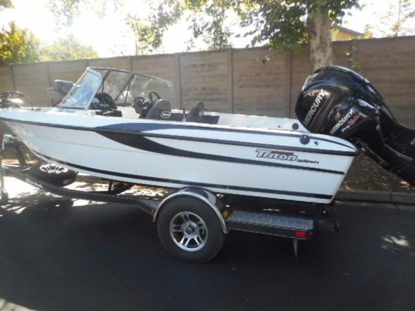 <a href='//www.boatbuys.com/2013-triton-186-fishunter-for-sale-in-california_2289643'>2013 Triton 186 Fishunter - $35,000 USD</a>