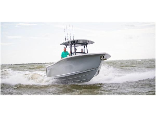 2020 Sea Pro boat for sale, model of the boat is 259 & Image # 6 of 6