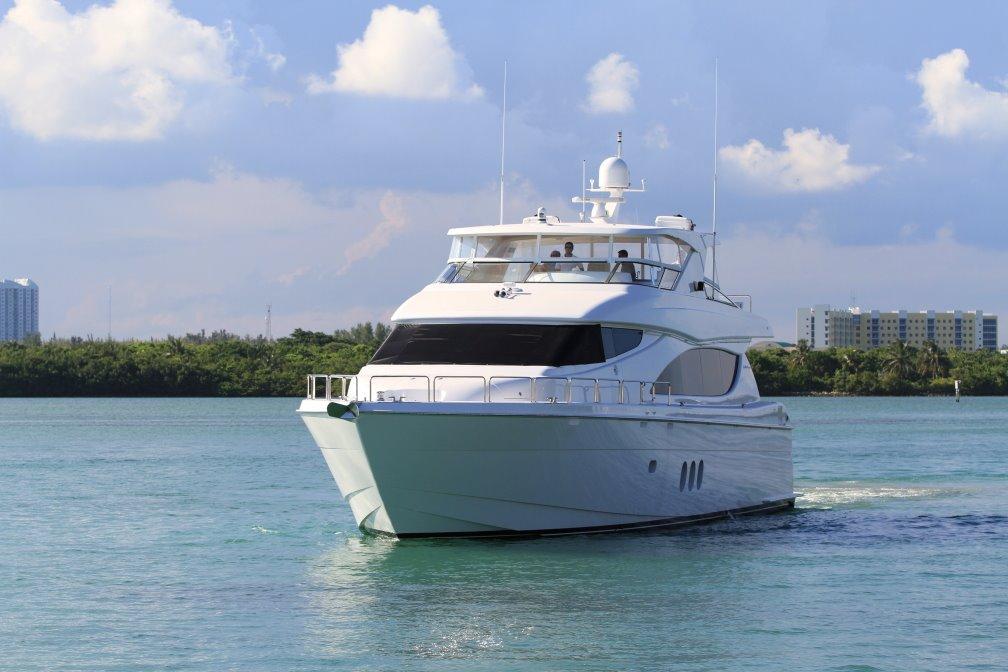 80 hatteras 2013 elmiran for sale in bal harbour miami for 80 hatteras motor yacht