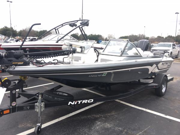 Used Boats For Sale In Texas - Page 1 of 141 | Boat Buys