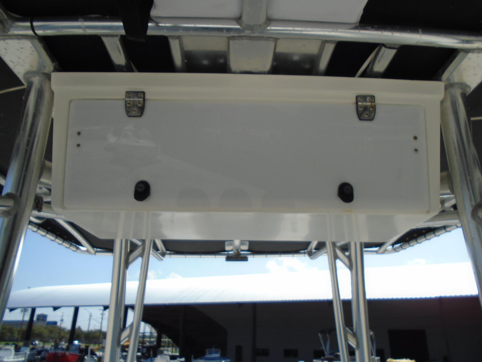 2007 Sabalo boat for sale, model of the boat is 41 Custom CC & Image # 23 of 50