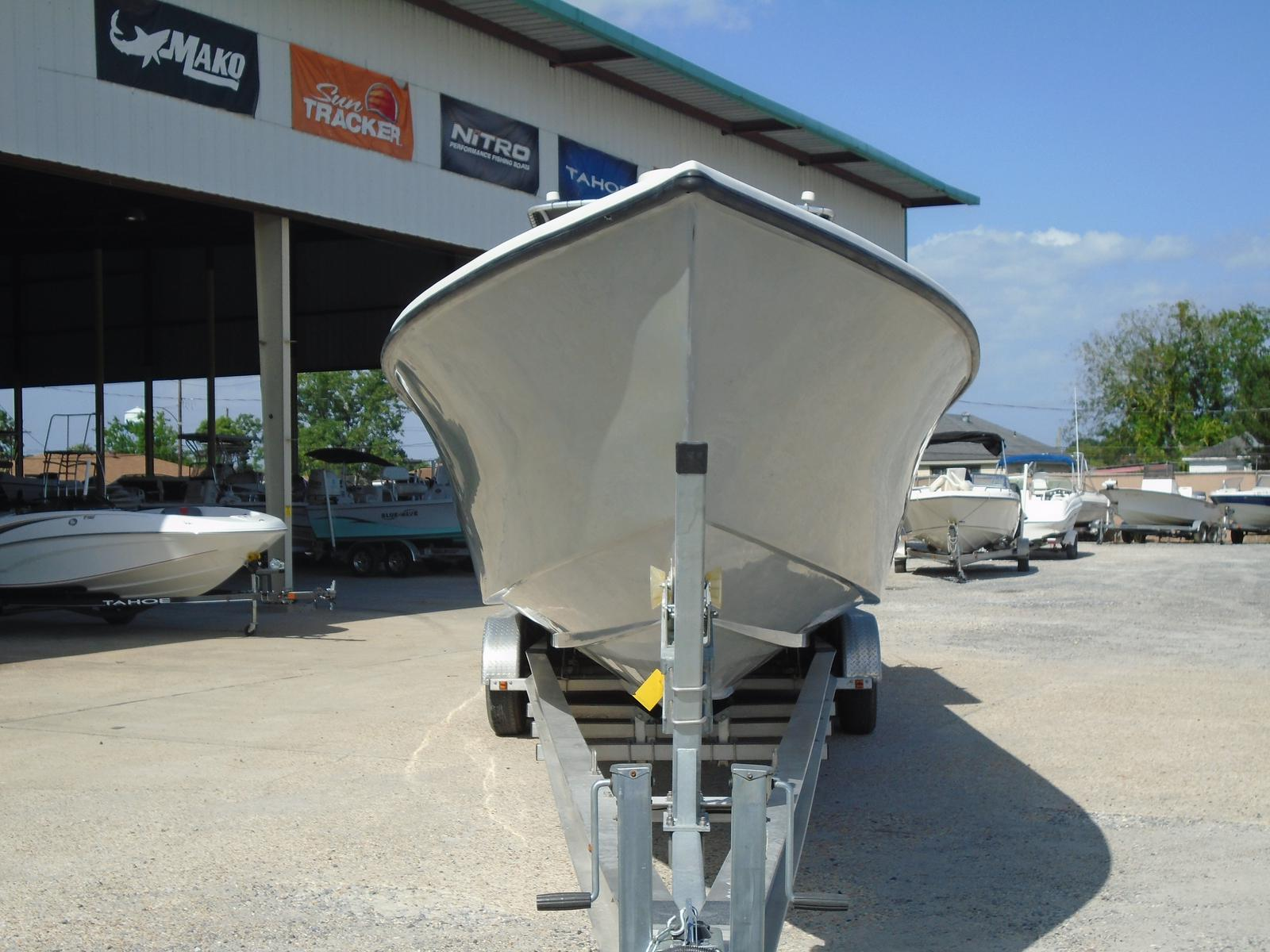 2007 Sabalo boat for sale, model of the boat is 41 Custom CC & Image # 28 of 50