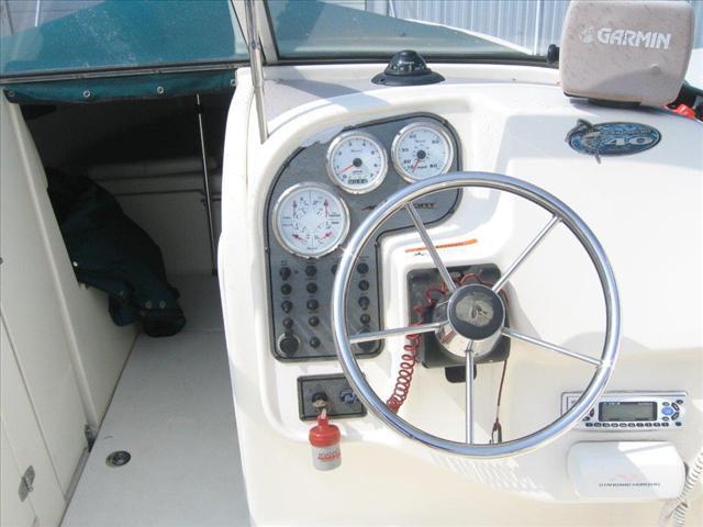 AquasportOsprey 215