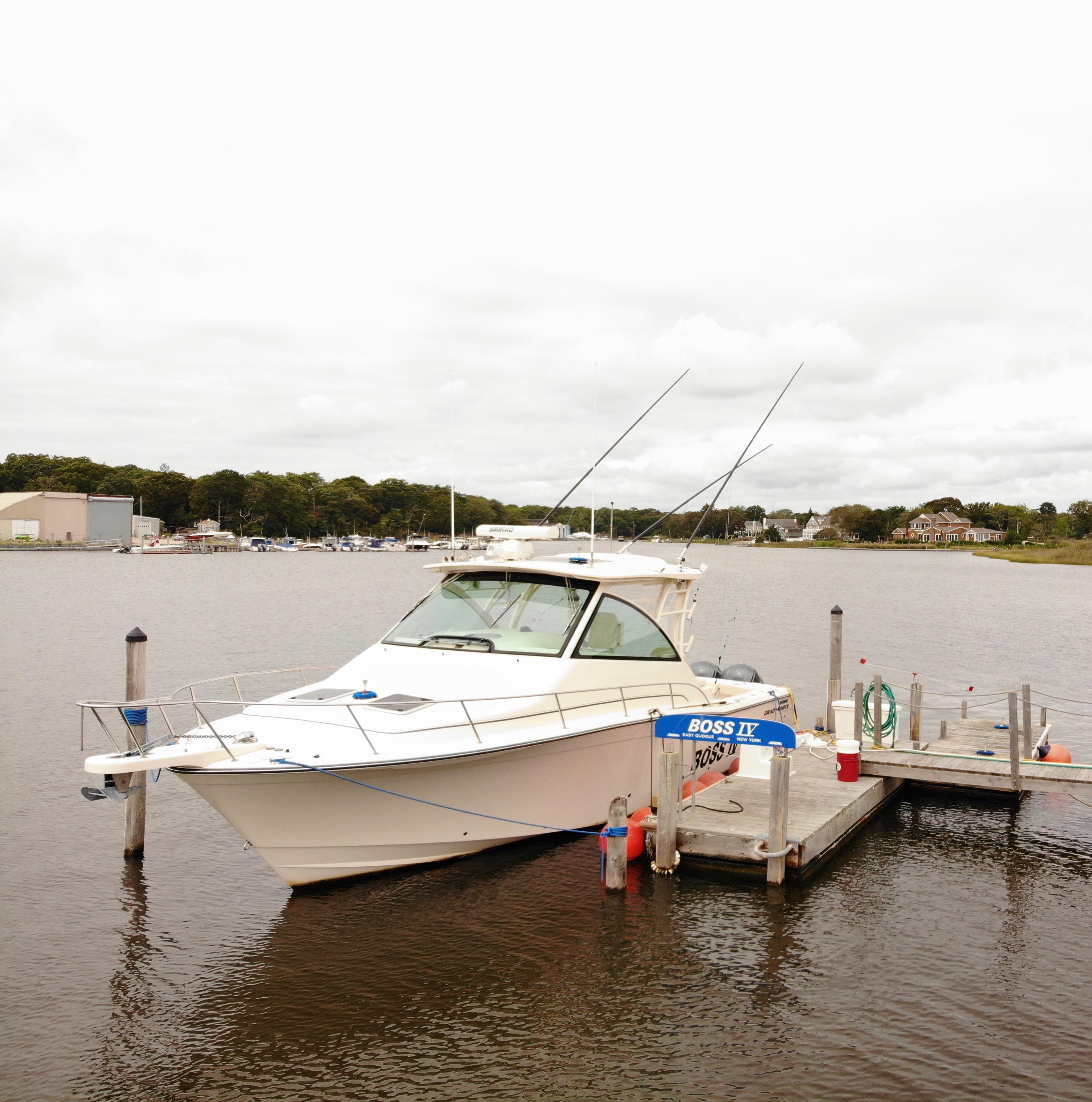 2015 Grady White Express 370 Yacht For Sale Specs Photos Chat Now Wiring Diagram Galati Sales Photo