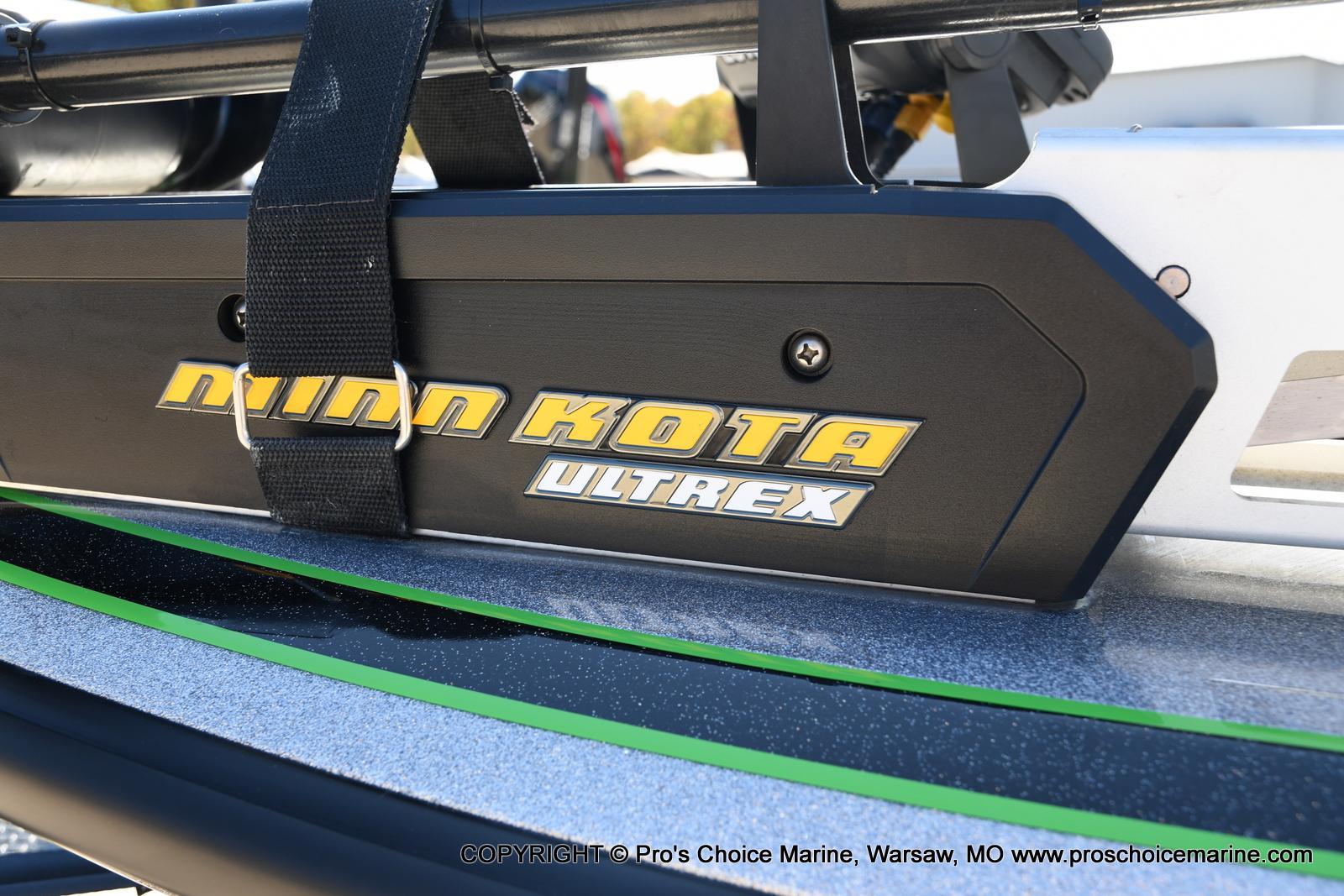 2017 Nitro boat for sale, model of the boat is Z19 & Image # 5 of 50