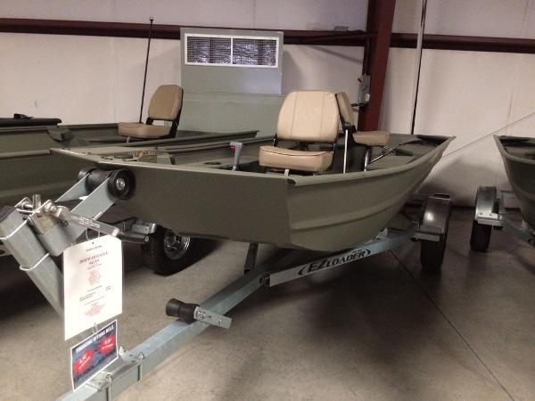 2018 WAR EAGLE 542FS for sale
