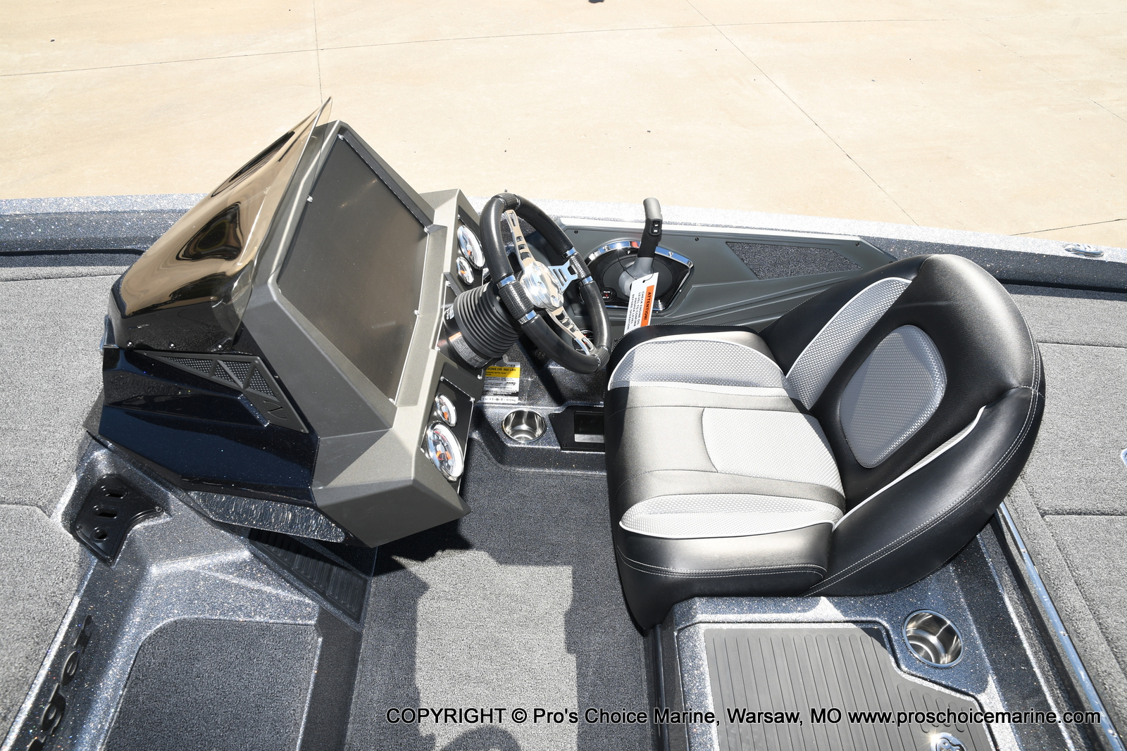 2021 Ranger Boats boat for sale, model of the boat is Z518 & Image # 32 of 50