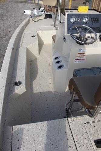 2021 Xpress boat for sale, model of the boat is H20B & Image # 12 of 12