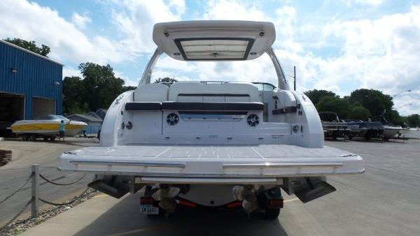 2020 Regal boat for sale, model of the boat is 3300 & Image # 20 of 51