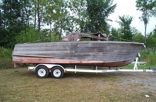 Antique boat motors for sale all boats Shepherds motors