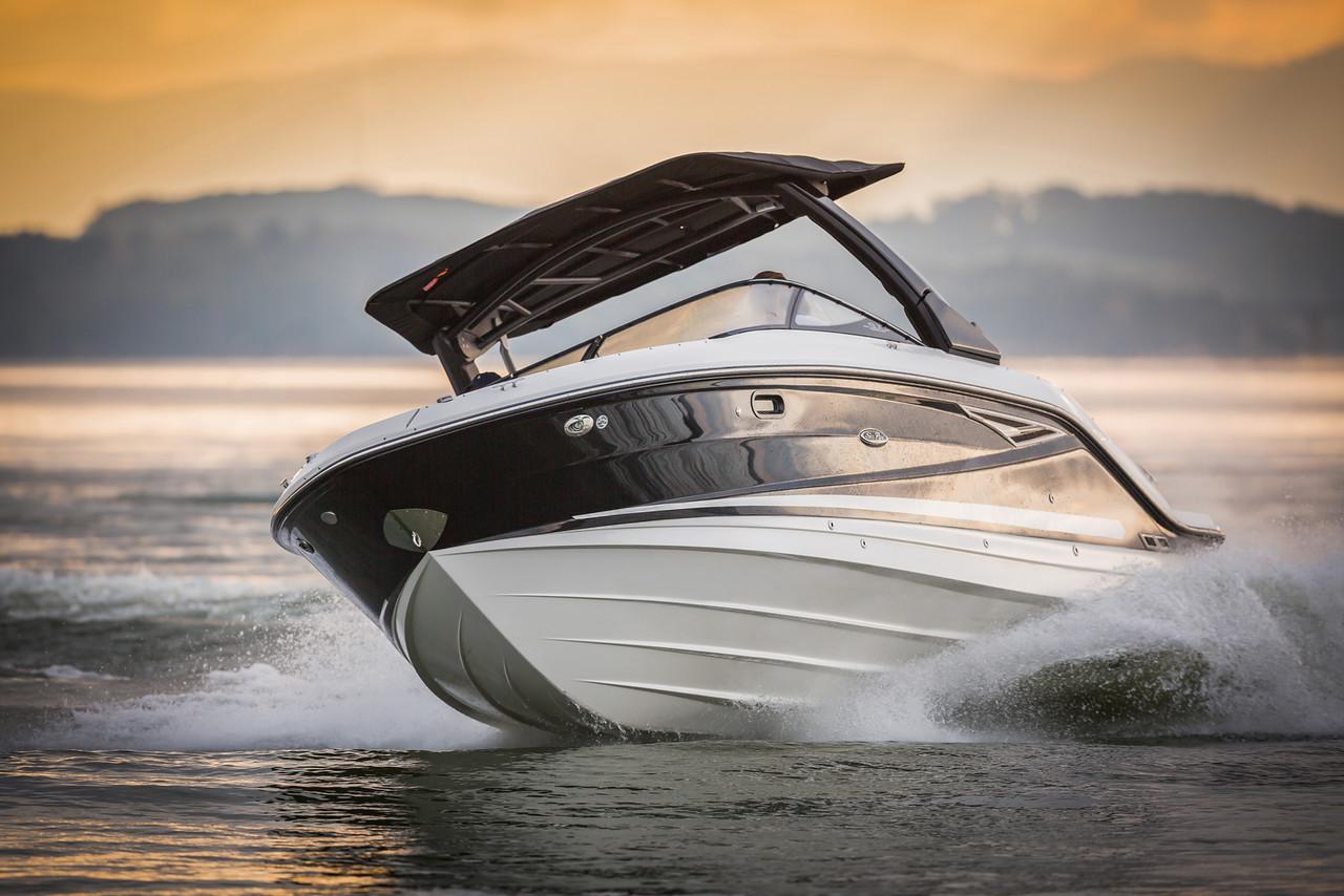 2019 SEA RAY 280 SLX for sale
