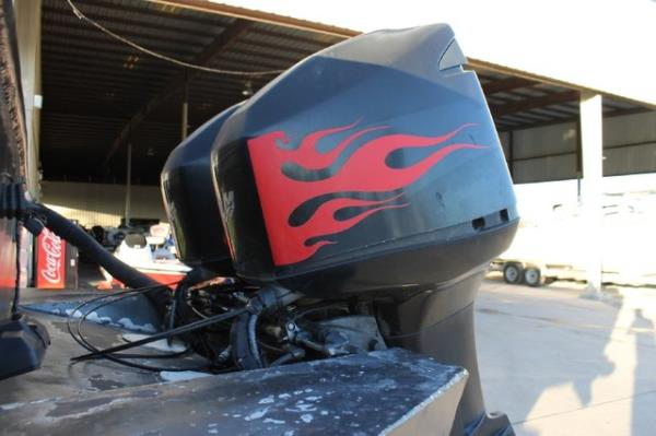 2002 Homemade boat for sale, model of the boat is 29 Aluminum Cabin Cruiser & Image # 15 of 20