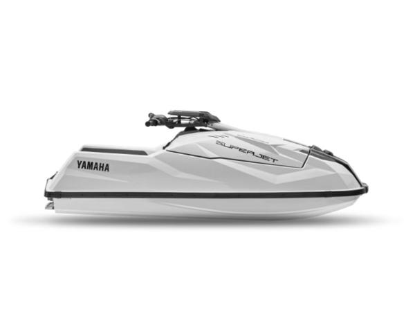 2021 Yamaha boat for sale, model of the boat is Superjet® & Image # 1 of 1
