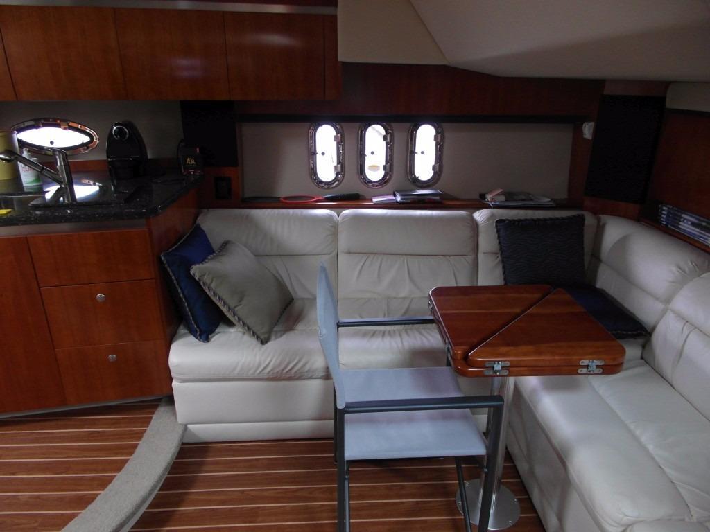 Cruisers Yachts 420 Express 2007