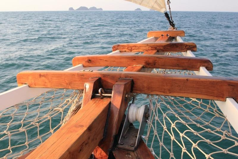 20m Teak Wood Sloop-9
