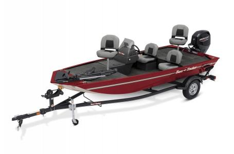 2020 Tracker Boats boat for sale, model of the boat is Basstracker Classic XLw/50ELPT & Image # 18 of 35
