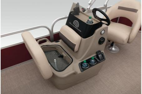 2020 Sun Tracker boat for sale, model of the boat is BASS BUGGY 18 & Image # 17 of 43