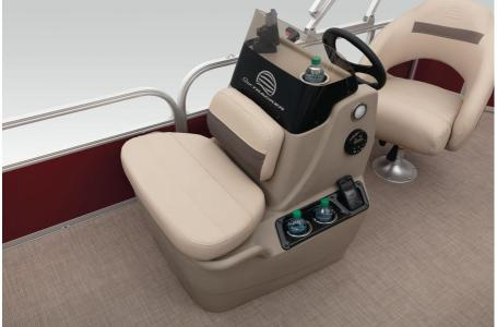 2020 Sun Tracker boat for sale, model of the boat is BASS BUGGY 18 & Image # 28 of 43