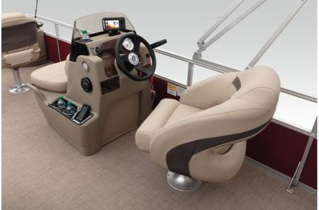 2020 Sun Tracker boat for sale, model of the boat is BASS BUGGY 18 & Image # 36 of 43