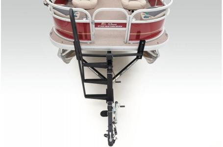 2020 Sun Tracker boat for sale, model of the boat is BASS BUGGY 18 & Image # 41 of 43