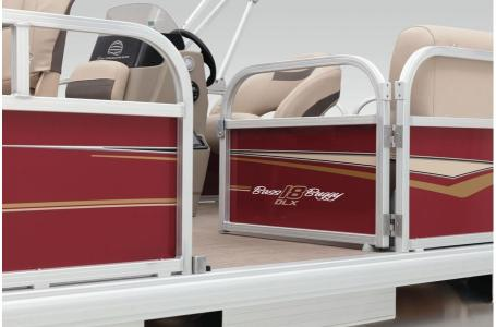 2020 Sun Tracker boat for sale, model of the boat is BASS BUGGY 18 & Image # 5 of 43