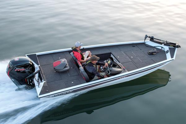 2019 Ranger Boats boat for sale, model of the boat is RT188C & Image # 12 of 28