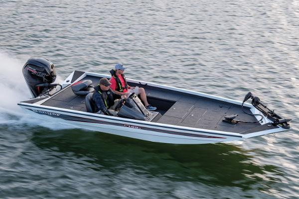 2019 Ranger Boats boat for sale, model of the boat is RT188C & Image # 11 of 28