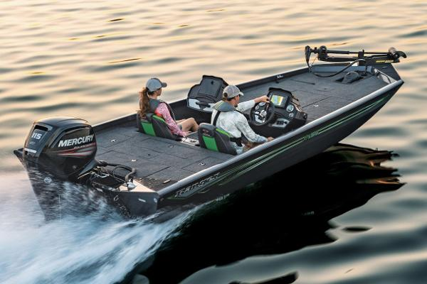 2019 Ranger Boats boat for sale, model of the boat is RT188 & Image # 2 of 18